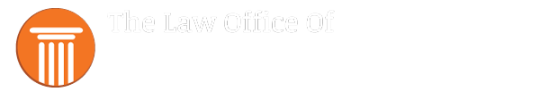 Law Offices of Joshua L. Fisher, P.A.